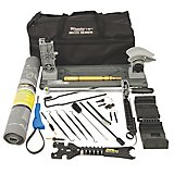 Wheeler Engineering Delta Series AR-15 Armorer's Professional Kit