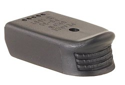 Pearce Grip .45 ACP GLOCK 30 Grip Extension