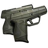 Pearce Grip Taurus PT709/PT740 Grip Extension
