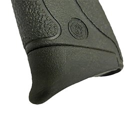 Pearce Grip 9mm/.40 S&W M&P Shield Grip Extension
