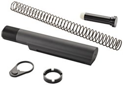ATI AR-15 Buffer Tube Package