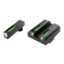 TG13GL2A TFX 3-Dot Pistol Sights