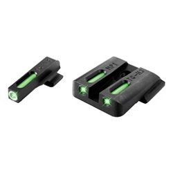 TG13MP1A TFX 3-Dot Pistol Sights
