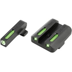 TG13XD1A TFX 3-Dot Pistol Sights
