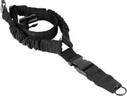 1-Point Bungee Rifle Sling