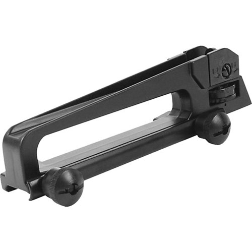 AIM Sports Inc. AR Detachable Carry Handle Mount