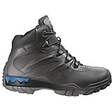 e91adff95067 Men s Delta-6 Side-Zip Tactical Boots