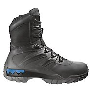 Women's Tactical Boots