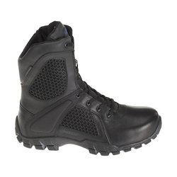 Men's Shock 8 in Tactical Boots