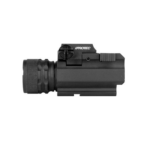 NEBO iPROTEC™ RMLSG Laser Sight