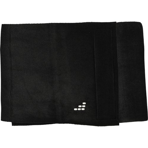 BCG Plus Size Slimmer Belt