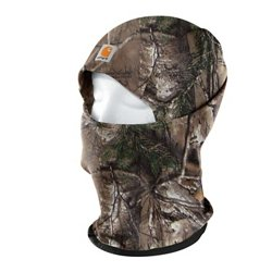 Carhartt Men's Force Realtree Xtra® Helmet Liner