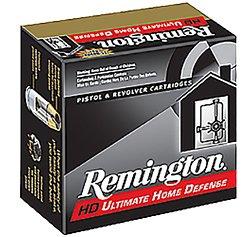 Remington .45 ACP 230-Grain Centerfire Handgun Ammunition