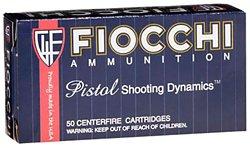 Cowboy Action .45 Colt 250-Grain Round Nose Flat Point Centerfire Pistol Ammunition