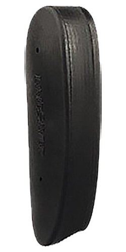 LimbSaver Standard Grind-to-Fit Recoil Pad