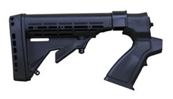 Phoenix Technology Mossberg Synthetic Field Shotgun Stock
