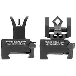 SSIGIARSMBT Micro Battle Sights