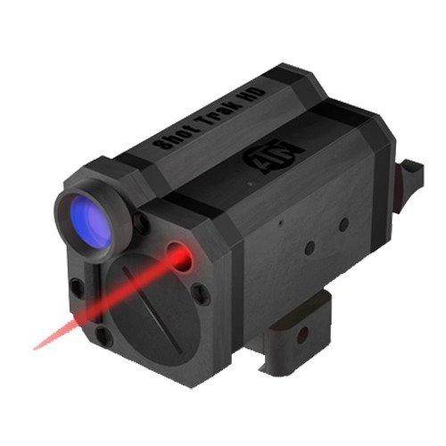ATN Shot Trak-X Gun Camera