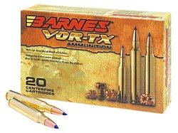 VOR-TX TSX Safari .375 H&H Magnum 300-Grain Rifle Rounds