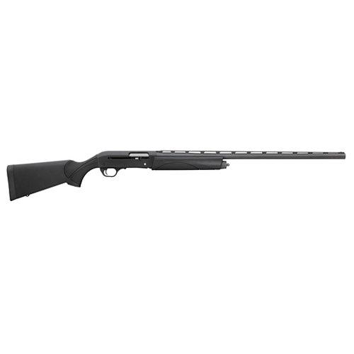 Remington V3 Field Sport 12 Gauge Semiautomatic Shotgun