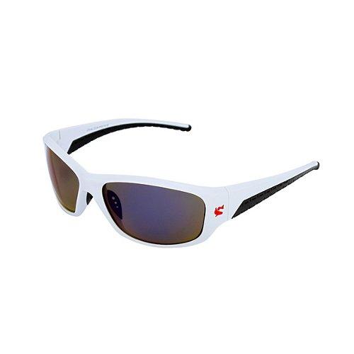 AES Optics CCA Sunglasses