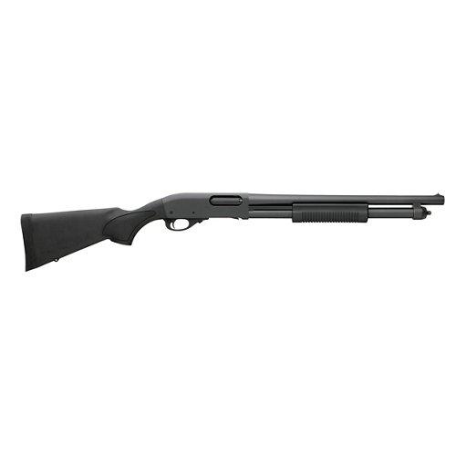 Remington 870 Express Synthetic 12 Gauge Shotgun
