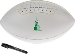 Rawlings University of North Texas Signature Series Full-Size Football