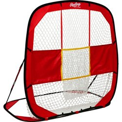 5 ft x 5 ft Pop-Up Net