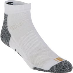 Men's Power-Lites Low-Cut Socks 3 Pack