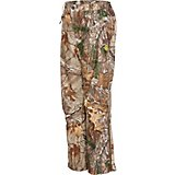 Game Winner® Youth Red River Realtree Xtra® Rain Pant