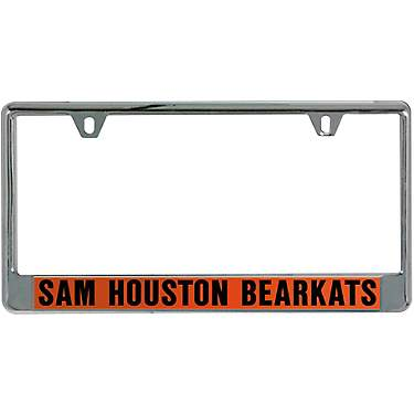 Sam Houston State Bearkats Tailgating & Accessories | Academy