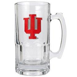 Great American Products Indiana University 1-Liter Macho Mug