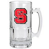 Great American Products North Carolina State University 1-Liter Macho Mug