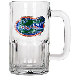 Great American Products University of Florida 20 oz. Root Beer Mug