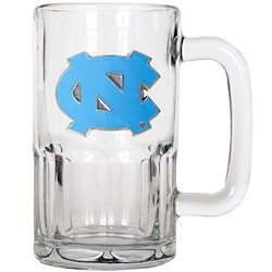 Great American Products University of North Carolina 20 oz. Root Beer Mug