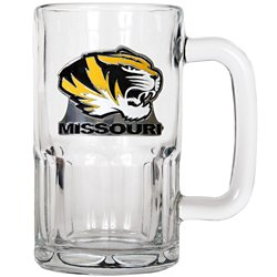 Great American Products University of Missouri 20 oz. Root Beer Mug