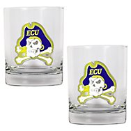 East Carolina University Accessories