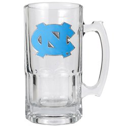 Great American Products University of North Carolina 1-liter Macho Mug