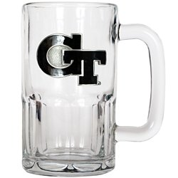 Great American Products Georgia Tech 20 oz. Root Beer Mug