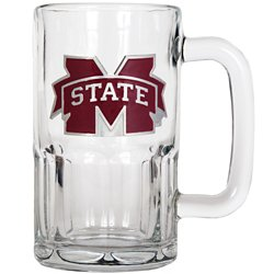 Great American Products Mississippi State University 20 oz. Root Beer Mug