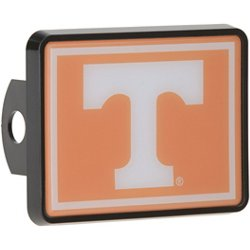 University of Tennessee Universal Hitch Receiver