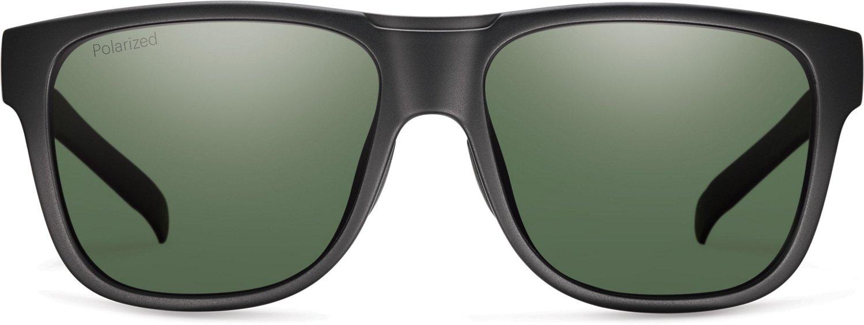 Smith Optics Lowdown XL Polarized Sunglasses - view number 2