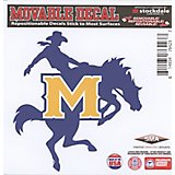 Stockdale McNeese State University Decal