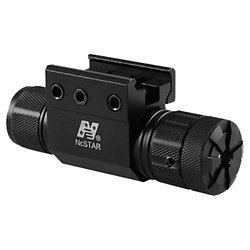 Compact Laser Sight