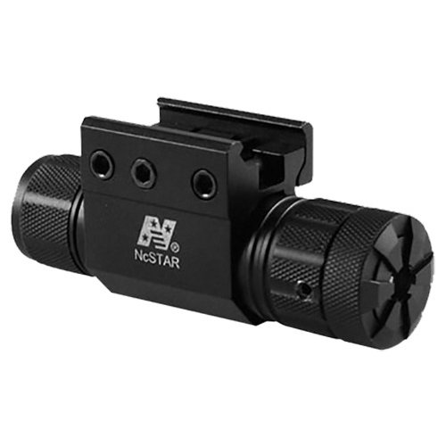 NcSTAR Compact Laser Sight