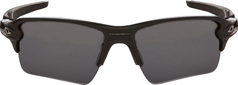 84686b063562f ... Oakley Flak 2.0 XL Sunglasses - view number 3