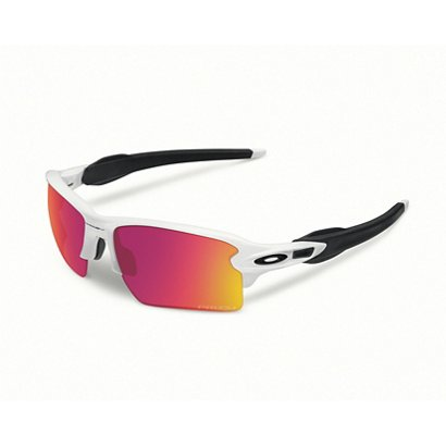 e94893afdf ... Flak 2.0 XL Sunglasses. Oakley Sunglasses. Hover Click to enlarge