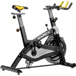 Marcy Belt-Driven Club Revolution Cycle Exercise Bike - view number 2