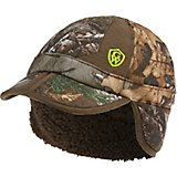 Game Winner® Kids' Realtree Xtra® Heavyweight Bomber Hat