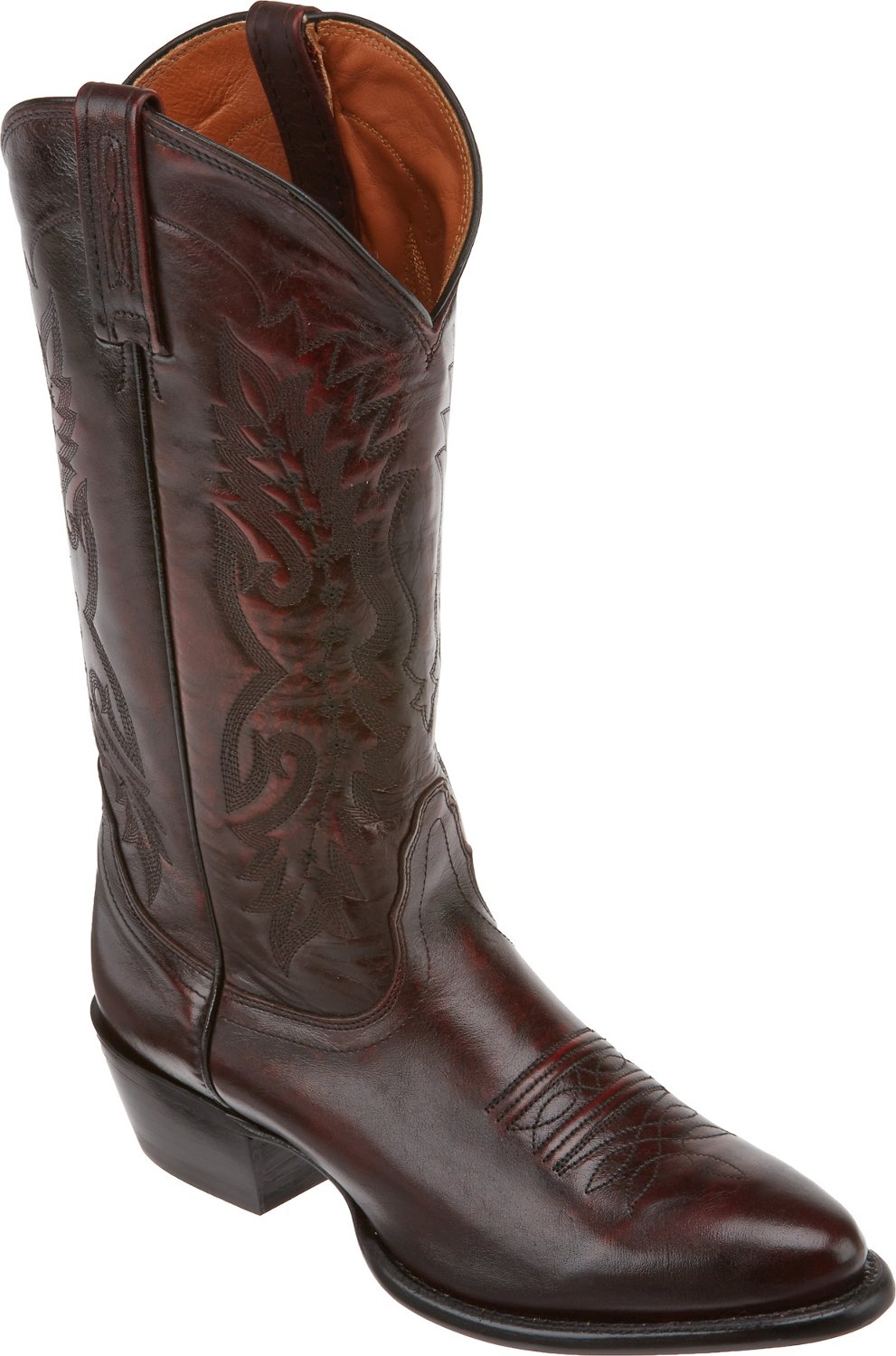 Nocona Boots Men's Western Boots - view number 2